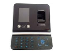 PalizAfzar TFACE 902 Face Recognition Attendance Device